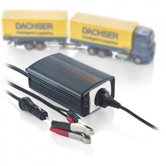 Convertisseur 24V-230V puissance 300W