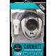 Convertisseur de voiture 150W Compact CARWATT Gris